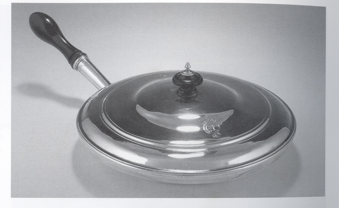 S84 Chafing Dish