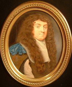 M12: John Duke of Rothes