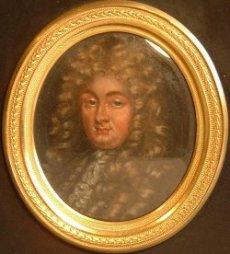 M7:  John, Duke of Rothes
